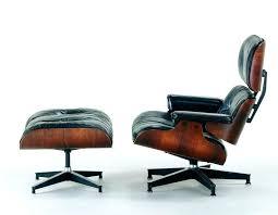 bedroominspiring ikea office chair. Reading Bedroominspiring Ikea Office Chair