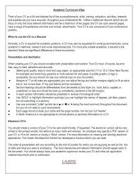 Hobbies Resume Examples Interests Resumes Professional Skills And