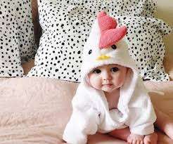 Images Baby Cute 402 Images About Babies Cute Family Mommy Daddy