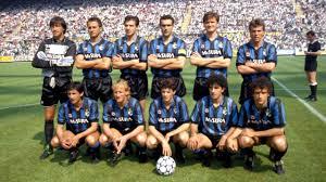 Statistiche e record del Football Club Internazionale Milano ...