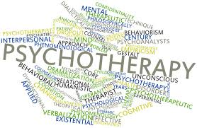 Image result for Psychotherapy