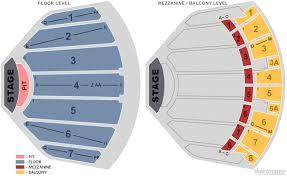 Charleston Municipal Auditorium Charleston Tickets Schedule Seating Chart Directions