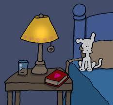 good night hd gifs good night i love you gif