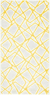light yellow rug light gray yellow area rug light yellow throw rug light yellow rug