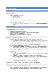 Amusing Resume Wizard Word 2010 Download With Microsoft Word 2007