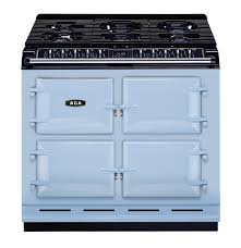 Aga Kitchen Appliances S Series Six Four Gas Hob Garton King Appliances Ltd