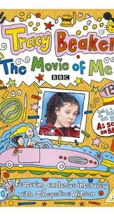 My mum tracy beaker 0. Tracy Beaker S The Movie Of Me Tv Movie 2004 Imdb