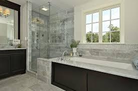 bathroom designs. Brilliant Designs 2 Door Panel White Wooden Vanities Bath Master Bathroom Designs Vanity  Cabinet For Double Sink Intended