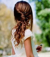 Coiffure Cheveux Long Tutoriel Pour Longs E Cc 81pais Ide