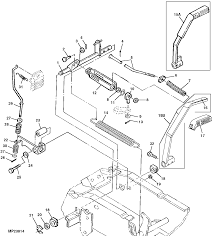 Softail oil tank diagram as well engine cutaway view furthermore chevy v8 schematic moreover pen and
