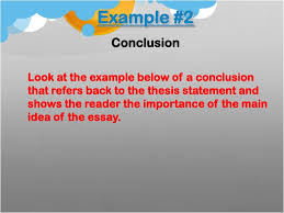 explanatory expository essay instructor mihrican yigit example