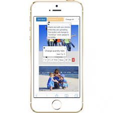 Prints From Mobile Devices Iphone Ipad And Android From Max Spielmann