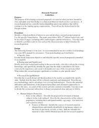 Sample Of An Apa Research Paper Mla Research Paper Template Professional Format Essay Title