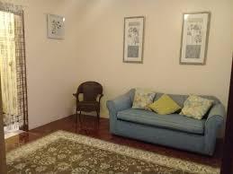 maison villa 6 chambres 278m²