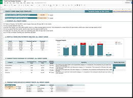 Finance Charts Google Google Sheets Budget Template 10 Tips For Building Templates