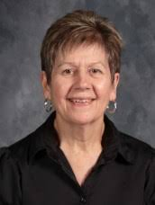 Staff Directory - Penn Christian Academy