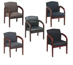 doctors office furniture. Delighful Waiting Room Chairs Medical Throughout Ideas Doctors Office Furniture H