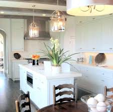 best lighting for dining room. Best Lighting For Dining Room Stunning Kitchen Lantern Lights Ideas On Farmhouse Z