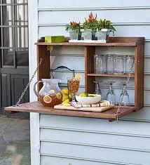 diy outdoor bar. Contemporary Diy DIYOutdoorBarStation14 Intended Diy Outdoor Bar