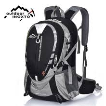Buy 25l <b>bag</b> and get free shipping on AliExpress