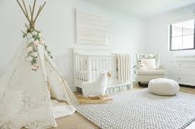 in order to create a clutter free nursery and arrive at my 5 little girl room ideas with purpose i had embark on journey of decluttering girls r46 little