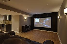 basement home theater. Interesting Home Basement Home Theatre Transitionalbasement On Theater A