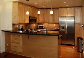 natural maple kitchen cabinets. images of maple shaker cabinets   view entire picture gallery demetra cabinetry inc. natural kitchen y