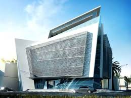 small office building design. Small Office Building Design Ideas Exterior And Latest Designs C