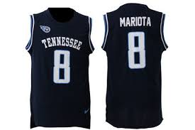 2018-2019 good Blue South Clothing Titans Jersey From Seller Africa Nfl Mens Limited Fanatics Blackout Eagles Tennessee Nike Bengals Marcus 8 Top Tank Navy Mariota Gear Stitched M8n6mn5i852 bffebcbaecdeeebcd|Josh Sitton's Telemarking Previous