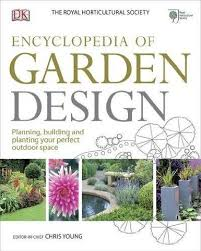 Small Picture Landscape Design Books The Living Landscape Designing For Beauty