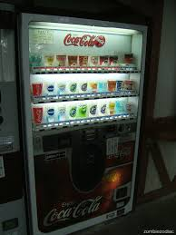 Nearest Vending Machine Best Mixed Signals Vending Machines 48 Mountain Climbing