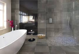 Glass Tubs Bathroom Cozy Soaking Tubs With Cozy American Olean Tile And
