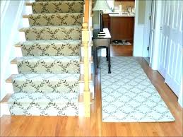 carpet installation home depot home depot wood tile home depot carpet install reviews wood tile architecture