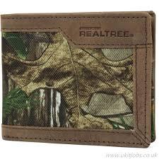 reliable wallet wallet s realtree multicolor other realtree men billfold