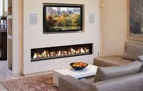 tv above electric fireplace awesome image result for contemporary wall mount electric fireplaces