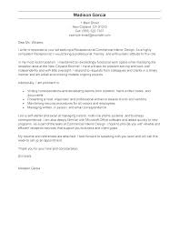 cover letter for a promotion cover letter for promotion sample cover letter writing a cover
