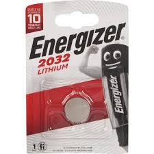 <b>Батарейка</b> литиевая <b>Energizer</b> CR 2032 в Москве – купить по ...