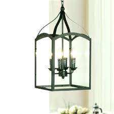 style lighting chandeliers light fixtures small home decoration ideas spanish mini pendant chand
