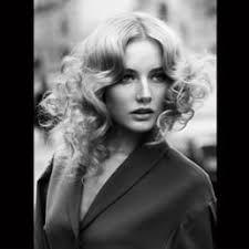 photo of la bella mafia manhattan ny united states new york new york city makeup artists
