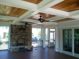 maryland screen porch design luxury screened porch flooring ideas