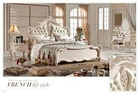 white italian bedroom furniture. High Gloss Italian Bedroom Furniture Fancy Classic Online Get Cheap White E