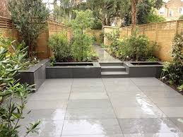 Small Picture Contemporary Patio Garden Ideas City New Intended Design Inspiration