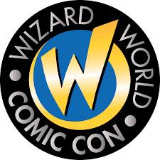 Calendar Wizard 2015 Wizard World Comic Con Presents Fan Fest Chicago Added To 2015