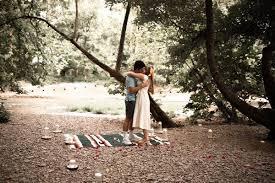 Ivy Porter and Luke Montgomery's Wedding Website