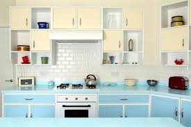 Retro Kitchenware Uk the retro kitchen henderson redfearn small home  remodel ideas