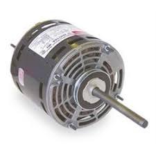 3 4 h p energy efficent 115 volt 3 speed reversible rotation 3 4 h p energy efficent 115 volt 3 speed reversible rotation furnace blower motor universal motor americanhvacparts com