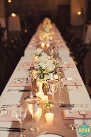 Best 25+ Burlap table settings ideas on Pinterest | Rustic wedding ...