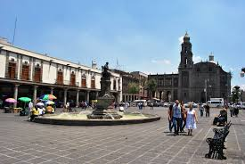 File:Santo Domingo (Mexico City).jpg - Wikimedia Commons