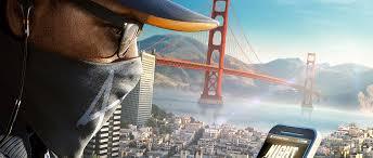 watch dogs 2 trailer. Delighful Watch Un Nuevo Triler De Watch Dogs 2 Se Centra En La Ciudad San Francisco   Atomix On Trailer R