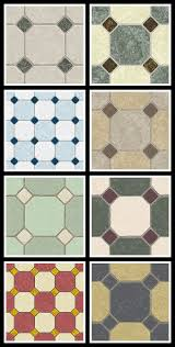 floor tiles pattern photoshop. classic floor tile seamless tiling patterns tiles pattern photoshop